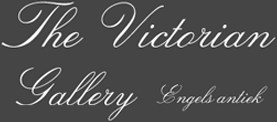The Victorian Gallery - Dilsen